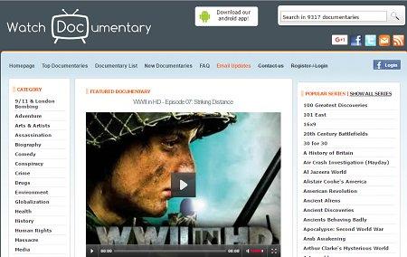 Watch_Documentary